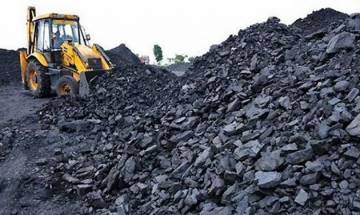Modi govt opens coal mining for private companies, Coal India to lose monopoly