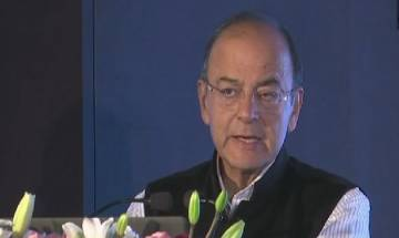PNB fraud case: Those cheating the banking system will be chased down, says Finance Minister Arun Jaitley