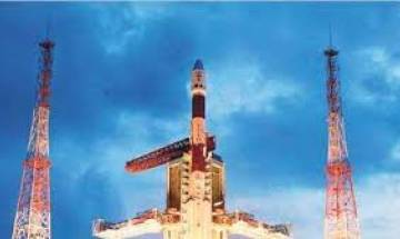 ISRO rover on moon: Chandrayaan-2 mission cheaper than Hollywood's movie Interstellar