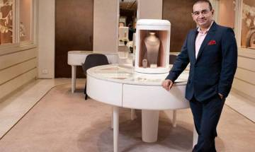 PNB Fraud Case: Nirav Modi writes to bank saying it shut doors on him to pay back his dues