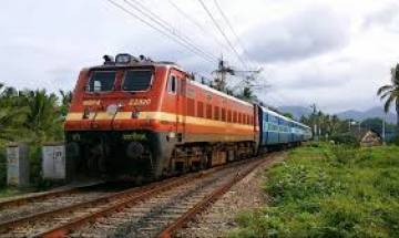 RRB Recruitment 2018: Railway Recruitment Board increases age limit for Assistant Loco Pilot applicants