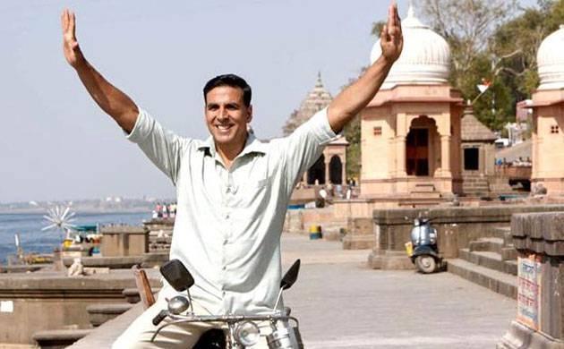 Akshay Kumar's Padman not to enter Rs 100 crore club; here's why