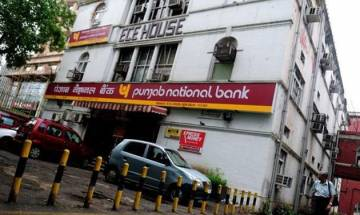 PNB Fraud Case: General Manager rank officer Rajesh Jindal arrested