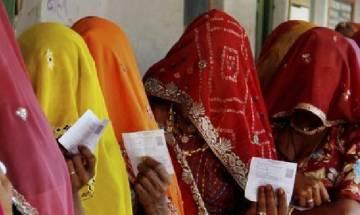 Khap Panchayat asks women of Haryana, UP, Punjab, Rajasthan to shun ghoonghat