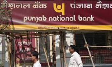 PNB scam: SC adjourns hearing to March 16 as Centre opposes plea for SIT probe