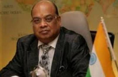 CBI arrests Rotomac's director Vikram Kothari, his son Rahul Kothari in Rs 3400-crore loan default case