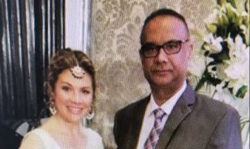 Convicted Khalistani terrorist pic emerges with Justin Trudeau's wife, Canadian PM cancels dinner invite