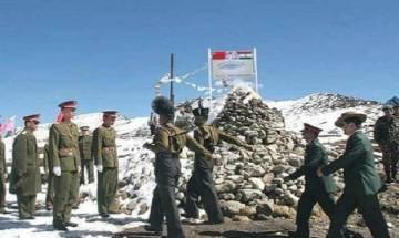 China wants to split India, Bhutan through Doklam, says former National Security Adviser Shivshankar Menon
