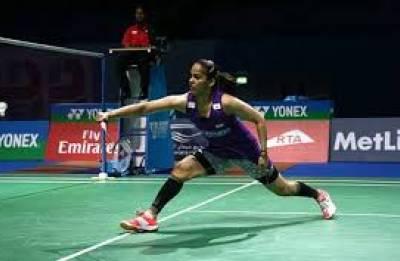 All England Badminton Open: Saina Nehwal to play Tai Tzu Ying, Sindhu to take on Pornpawee Chochuwong