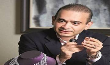 PNB scam Live Updates: ED freezes Rs 94 cr worth MFs, shares of Nirav Modi, Mehul Choksi group