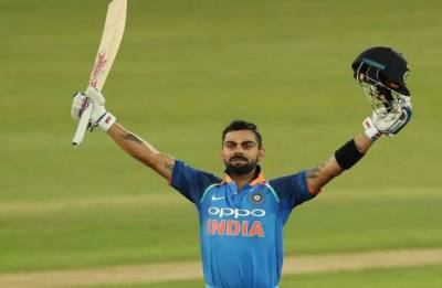 India look to end series on high by winning final T20 at Newlands T20