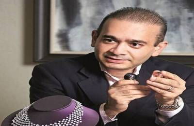 PNB Scam: ED freezes bank deposits, shares worth Rs 44 crore of Nirav Modi group under PMLA act