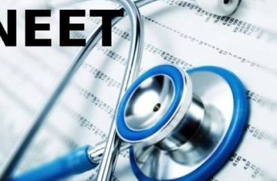 NEET made must for candidates aiming to obtain medical qualifications from abroad on or after May