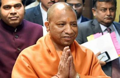 UP best possible investment destination in country says CM Yogi Adityanath