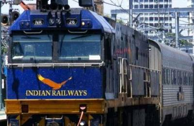 Railways' suppliers can now view status of bills online