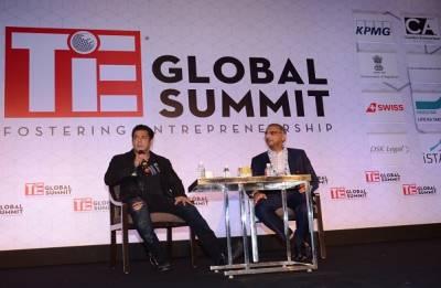 Salman Khan REVEALS his aim as new actor was to give hit like Aamir Khan's Qayamat Se Qayamat Tak