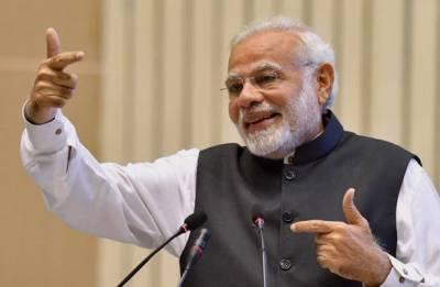 PM Modi in Chennai today to launch Jayalalithaa's Two-wheeler Scheme