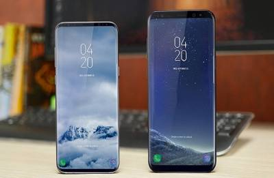 Samsung Galaxy S9, S9+ to be launched tomorrow; May cost you around Rs 67,700, Rs 79,800 respectively