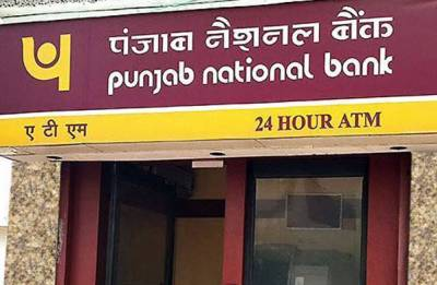 PNB scam, global cues spur Rs10,000 cr FPI sell-off in February