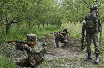 PoK starts evacuation plan amid LoC ceasefire violations
