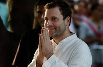 PNB Fraud Case: Rahul Gandhi attacks PM Modi, asks why 'chowkidaar' is silent