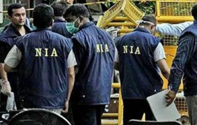NIA seeks Interpol Red Corner notice against wanted Pakistan diplomat (Source: PTI)