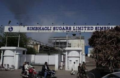 CBI registers Rs 97-crore loan default case against Simbhaoli Sugars Ltd, conducts searches in Delhi, UP