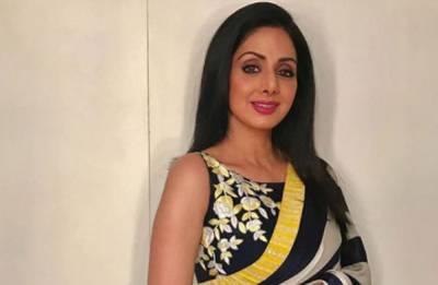 Here's the REAL reason behind Sridevi's sudden death