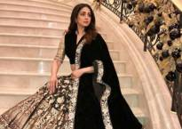 Sridevi passes away: B-Town mourns the death of Bollywood's 'Chandni'