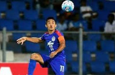 Bengaluru cement Number One spot in ISL courtesy Jamshedpur 2-0 win over