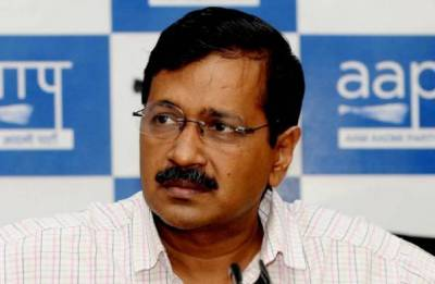 Delhi Chief Secy Assault Case: Police say CCTV footage tampered with, AAP Govt mulls live streaming of all party meetings