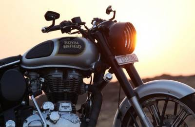 Royal Enfield to launch Thunderbird 500X, 350X in Indian market on February 28