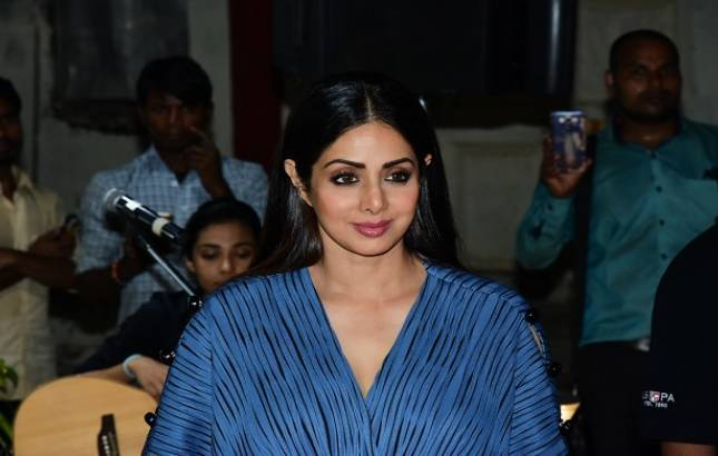 RIP Sridevi: Here's the difference between cardiac arrest and heart attack (Source- IANS)