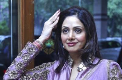 Bollywood actress Sridevi's mortal remains to reach Mumbai today