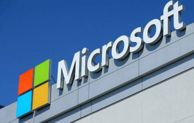 Microsoft data warrant case in top US court has global implications (Source: PTI)