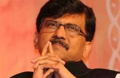 Shiv Sena to contest LS polls in Goa in alliance with GSM: Sanjay Raut
