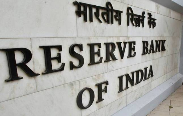 KYC for online wallets: RBI says no extension beyond Feb 28 (File Photo)