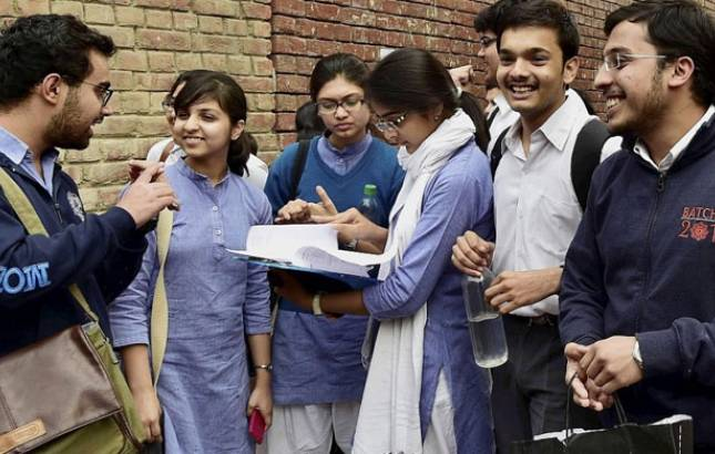 CBSE releases important notice, orders schools not to withhold admit cards (Source: PTI)