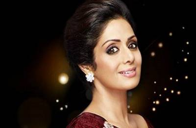 Sridevi died from accidental drowning: Top 5 developments since the death of the actress