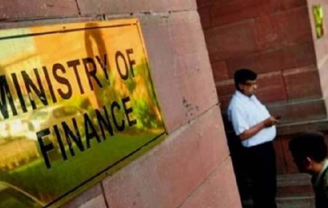 Finance Ministry directs banks to identify NPAs above Rs 50 crore in 15 days (File Photo/ Source:PTI)