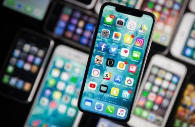 Flipkart Apple Days Sale: Apple iPhone X, iPhone 8, MacBook, iPads on heavy discounts