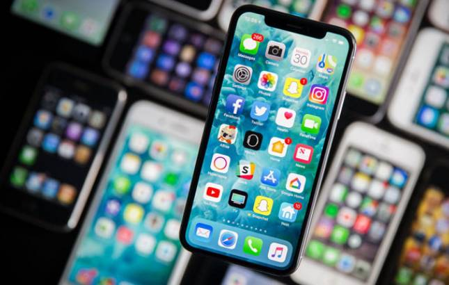 Flipkart Apple Days Sale kickstarts, iPhone X, iPhone 8 on discount (Source: PTI)