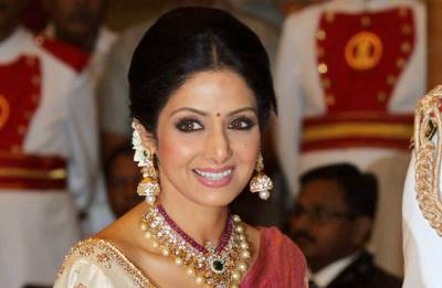 Sridevi's LAST conversation with her childhood friend will leave you teary-eyed