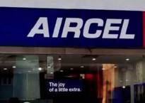 Aircel files for bankruptcy; blames competition, financial woes