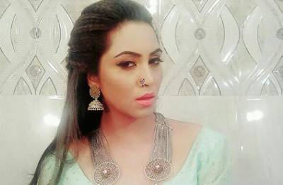 Bigg Boss 11 contestant Arshi Khan to make SPECIAL appearance in THIS popular show