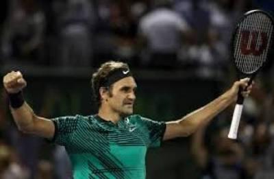 Laureus World Sports Awards: Roger Federer clinches World Sportsman of Year, comeback player to becomes most decorated athlete