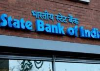 State Bank of India hikes Lending Rate For first time since April 2016, EMIs to become costlier
