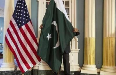Pakistan can do more to combat terrorism, says Pentagon