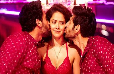 Sonu Ke Titu Ki Sweety box office collection Day 6: Nushrat Bharucha starrer nears Rs 50 crore mark