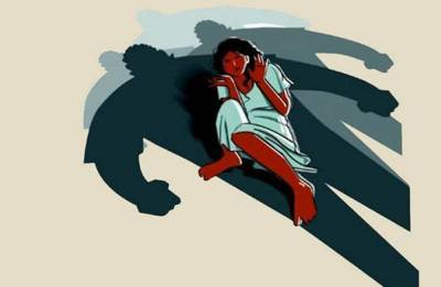 Policeman booked in Madhya Pradesh for sexually harassing 15-year-old girl